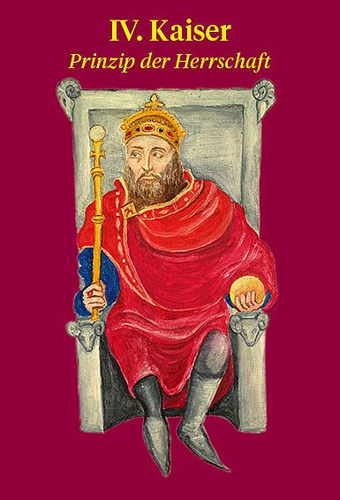 IV. Kaiser